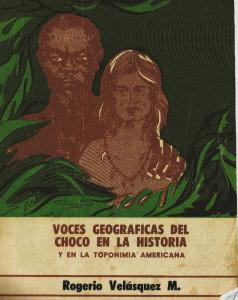 voces-geograficas